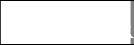 pandu sjahrir mark