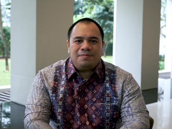 AC Venture's Participation in Dana Penjana Program