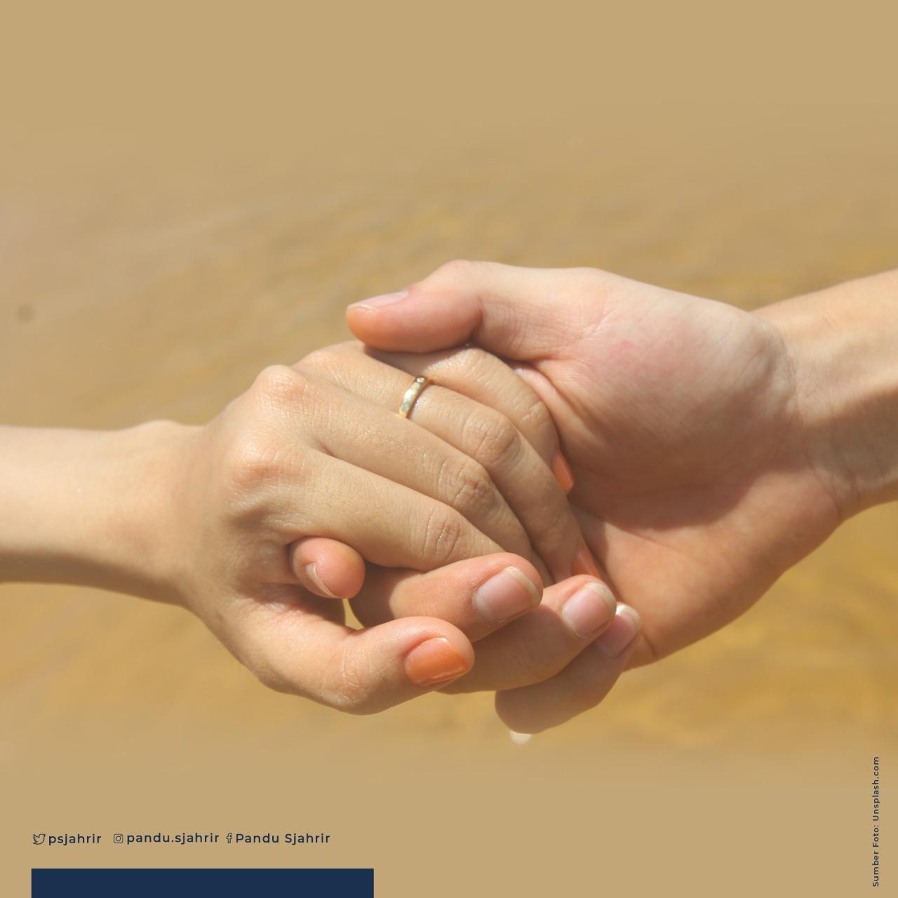 Investasi dan Pasangan