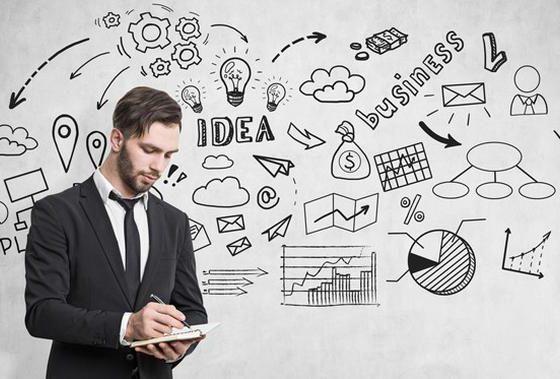 Tips Bagaimana Cara Memulai Bisnis