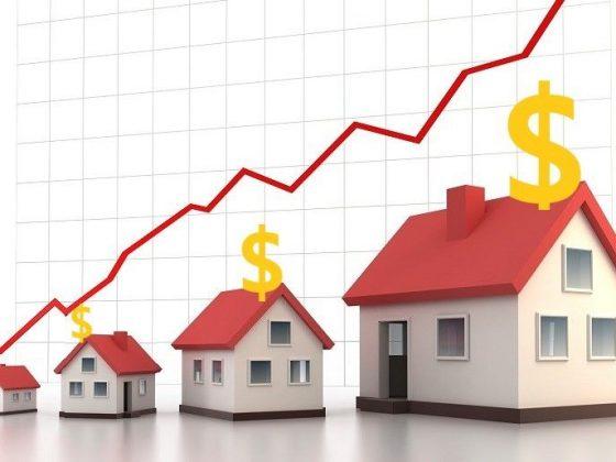 Alasan Memilih Investasi Properti
