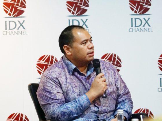 Pasar Modal Syariah Indonesia mendapatkan penghargaan The Best Islamic Capital Market 2019 dan 2020 dari GIFA AWARDS.